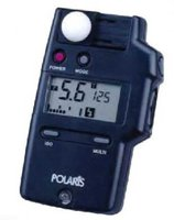Dörr Polaris Flash Meter