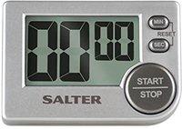 Salter Big Button Timer 397