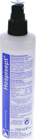 Kyberg Pharma Hospisept Mit Spruehkopf Loesung (250 ml)