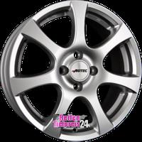 Autec Wheels Typ Z - Zenit (7,5x17)