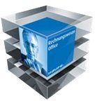 Haufe Verlag Rechnungswesen Office (3 User) (DE)