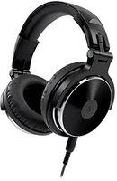 Kitsound DJ Stereo Earphones
