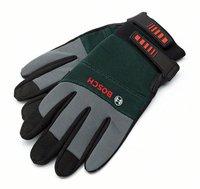 Bosch Ciso Handschuhe Größe L (F016800292)