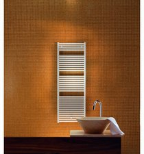 Zehnder Toga TO-070-060