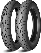 Michelin 130/90 - 17 68V Pilot Activ TT REAR