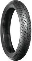 Bridgestone BT45 F 3.25-19 54 H