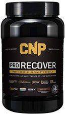 CNP Nutrition Pro Recover(1280g)