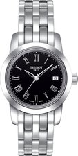 Tissot Classic Dream T0332101105300