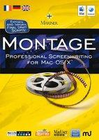 Mariner Montage (Mac) (Multi)