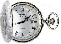 Bernex GB21205