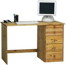 Steens Furniture Ltd Kent Büro-Schreibtisch (271)