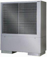 Dimplex LA 40TU Wärmepumpe