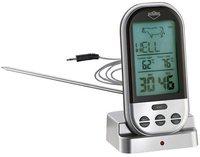 Küchenprofi Bratenthermometer Profi digital
