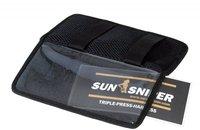 Sun Sun-Sniper-Strap TPH SSN-TPHID