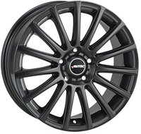 Autec Wheels Typ F - Fanatic (7x16)