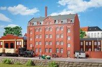 Auhagen Verwaltungsgebäude (11424)