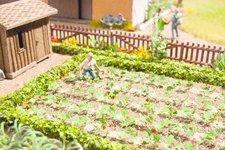 Noch Laser-Cut minis - Erdbeeren (14130)