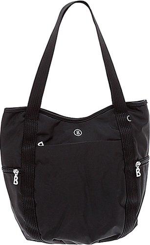 Bogner Spirit Basket Damentasche (0043451)