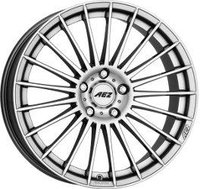 AEZ Wheels Valencia (9,5x19)