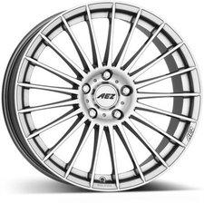 AEZ Wheels Valencia (8,5x20)