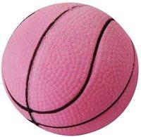 Kerbl Neonball 6cm