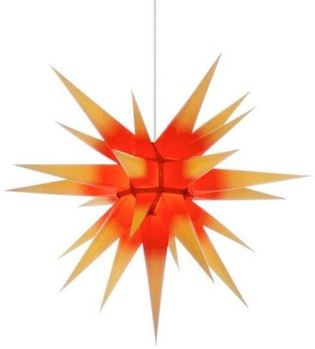 Herrnhuter Sterne Stern i7 Papier