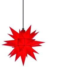 Herrnhuter Sterne Stern A4 Kunststoff