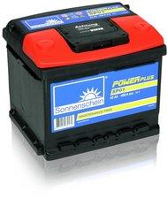 Sonnenschein Power Plus SP01 12 V 45 Ah