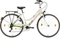 KS Cycling Papilio 484 B