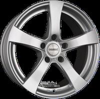 Dezent Wheels RE (8x18)
