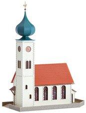 Faller Dorfkirche (232244)