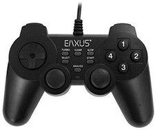 Eaxus Joypad / Controller Dualshock