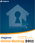 Steganos Online-Banking 2011 (Win) (DE)