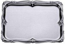 Contacto Barocktablett ohne Griffe 52 x 40 cm (8/500)