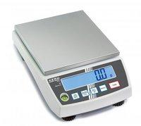 Kern PCB 1000-1 (1kg)