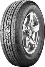 Toyo 245/60 R18 104H Open Country H/T