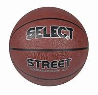 Select Sport Street Basket