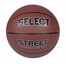 Select Sport Street Basket