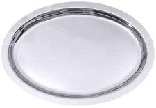 Contacto Bankettplatte, oval 40 x 29,5 cm