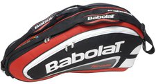 Babolat Team Line Racket Holder X6