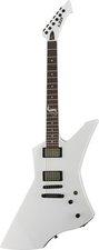 LTD Guitars James Hetfield Snakebyte
