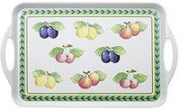 Villeroy & Boch French Garden Kitchen Tablett