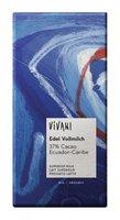 Vivani Edel Vollmilch Schokolade (100 g)