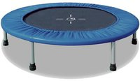 Garlando Trampolin Fit & Balance 97 cm