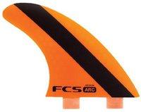 FCS AM-2 PC