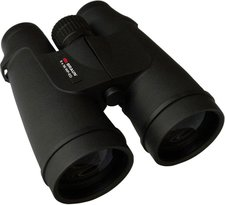 Braun Photo Technik Binocular 8 x 56 WP Premium