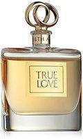 Elizabeth Arden True Love Parfum