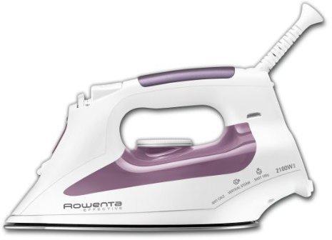 Rowenta DW1020 Effective Airglide