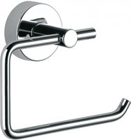 keuco toilettenpapierhalter f r wandeinbau 04960 preisvergleich ab 66 17. Black Bedroom Furniture Sets. Home Design Ideas
