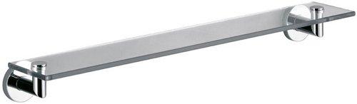 Avenarius Serie 200 Ablage (600 mm)